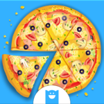 Pizza Maker – Cooking Game APK MOD (Unlimited Money) 1.41