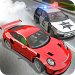 Police VS Crime APK MOD (Unlimited Money) 1.6.0