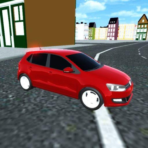 Polo Parking APK MOD (Unlimited Money) 3.5