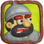 Potato war: Tower defense APK MOD (Unlimited Money) 1.1.2.1