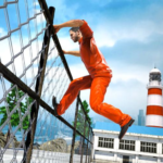 Prison Escape 2020 – Alcatraz Prison Escape Game   APK MOD (Unlimited Money) 1.14