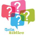 Quiz Bíblico OffLine APK MOD (Unlimited Money) 1.1