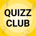 QuizzClub Family Trivia Game with Fun Questions   APK MOD (Unlimited Money) 2.1.19