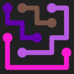 Relaxing Lines APK MOD (Unlimited Money) 20.05.21