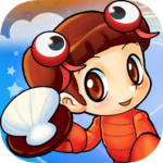 Richman 4 fun   APK MOD (Unlimited Money) 4.5
