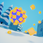 Rolly Hill APK MOD (Unlimited Money) 2.0.3