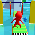 Sea Race 3D – Fun Sports Game Run APK MOD (Unlimited Money) 1