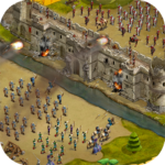 Seasons of War APK MOD (Unlimited Money) 8.0.13