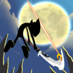 Shadow Hero – Idle Fighter  APK MOD (Unlimited Money) 2.5