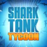 Shark Tank Tycoon APK MOD (Unlimited Money) 1.13