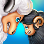 Sheep Fight- Free APK MOD (Unlimited Money) 3.07