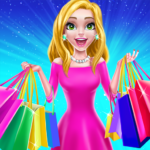 Shopping Mall Girl – Dress Up & Style Game APK MOD (Unlimited Money) 2.2.8