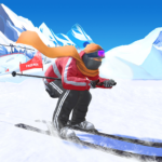 Ski Master APK MOD (Unlimited Money) 1.7