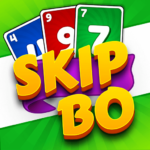 Skip Bo APK MOD (Unlimited Money) 1.03