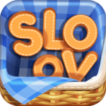 Slovo Mistr APK MOD (Unlimited Money) 1.0.76