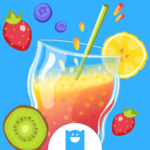Smoothie Maker – Cooking Games APK MOD (Unlimited Money) 1.24