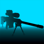 Sniper Range Game APK MOD (Unlimited Money) 242