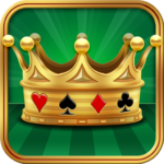 Solitaire APK MOD (Unlimited Money) 1.1.1