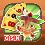 Solitaire TriPeaks: Play Free Solitaire Card Games APK MOD (Unlimited Money) 6.9.0.71544