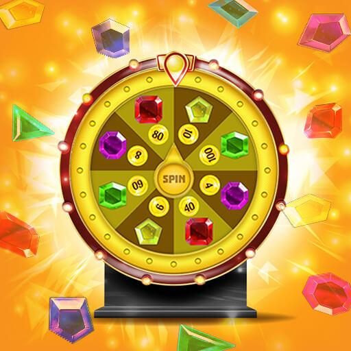 Spin to Win Wallet Cash APK MOD (Unlimited Money) 1.13