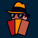 Spy Game APK MOD (Unlimited Money) 3.0.0