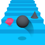 Stairs APK MOD (Unlimited Money) 1.2