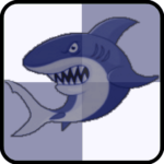 Stockfish Engines OEX APK MOD (Unlimited Money) 2.0