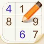 Sudoku APK MOD (Unlimited Money) 1.0.9
