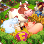 Superfarmers APK MOD (Unlimited Money) 1.5.0