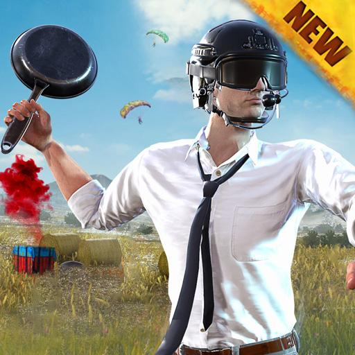 Survival Free Fire Squad Survival 3D APK MOD (Unlimited Money) 2.0