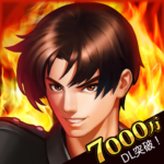 THE KING OF FIGHTERS '98UM OL APK MOD (Unlimited Money) 1.2.4