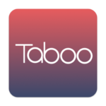 Taboo – Word guessing game with a twist APK MOD (Unlimited Money) 3.4.1