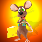 Talking Mike Mouse   APK MOD (Unlimited Money) 210406