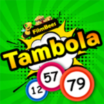 Tambola – Play Free & Win Real Prizes APK MOD (Unlimited Money) 1.0.17