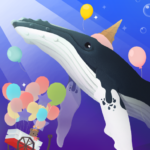 Tap Tap Fish AbyssRium – Healing Aquarium (+VR) APK MOD (Unlimited Money) 1.23.2