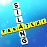 Teka Teki Silang Game APK MOD (Unlimited Money) 1.0.88