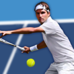 Tennis World Open 2020: Free Ultimate Sports Games APK MOD (Unlimited Money) 1.0.52
