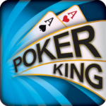 Texas Holdem Poker APK MOD (Unlimited Money) 4.7.7