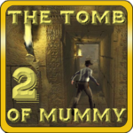 The tomb of mummy 2 free APK MOD (Unlimited Money) 5.1.1