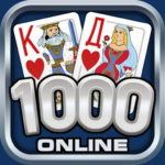 Thousand (1000) Online APK MOD (Unlimited Money) 1.14.6.202