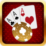 Three Card Poker APK MOD (Unlimited Money) 2.0.2
