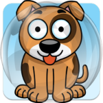 Toddler Animal Pop APK MOD (Unlimited Money) 4.7