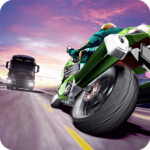 Traffic Rider APK MOD (Unlimited Money) 1.61