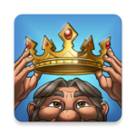 Travian Kingdoms APK MOD (Unlimited Money) 1.5.8637