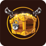 Treasure Wars APK MOD (Unlimited Money) 3.28