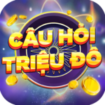 Trieu Phu Viet Nam APK MOD (Unlimited Money) 1.008