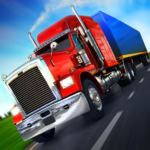 Truck It Up! APK MOD (Unlimited Money) 1.2