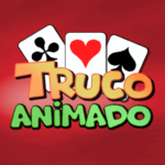 Truco Animado APK MOD (Unlimited Money) 46.54