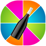 Truth or Dare – Spin the Bottle Game APK MOD (Unlimited Money) 1.4