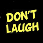 Try Not To Laugh APK MOD (Unlimited Money) 1.0.14